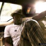 Idris Elba ladyboner
